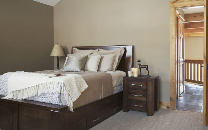 3 Things That Make a Good Feng Shui Bed