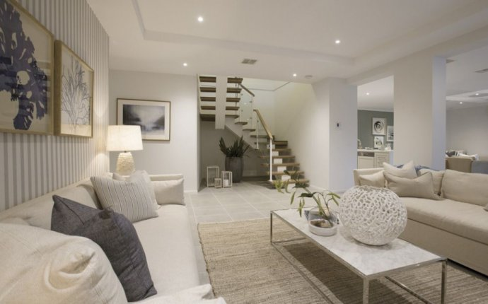6 Steps for Choosing a Floor Plan with Good Feng Shui - iBuildNew