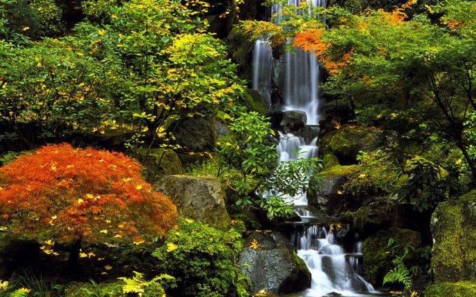 10, Blessings Feng Shui Blog: Feng Shui Tips: Prosperity