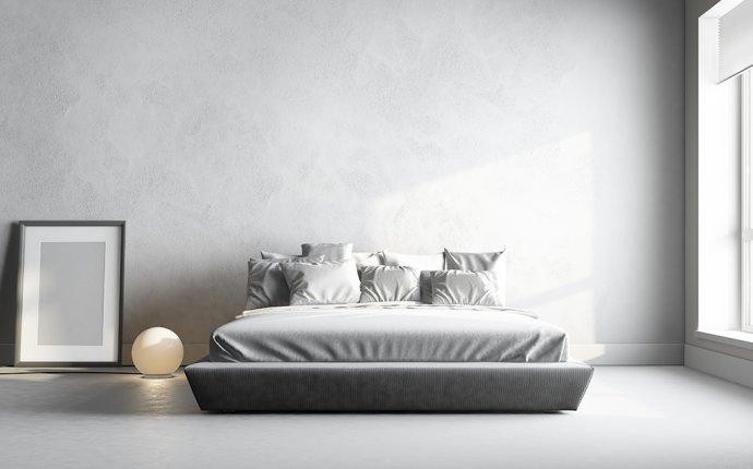 8 Feng Shui Principles for a Better Bedroom - Reverie