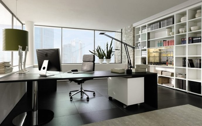 9 Tips For Office Feng Shui That You Must Know | Feng Shui Beginner