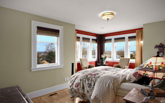 Bedroom Color Meanings. Kids Pictures For Kids Rooms Color Schemes