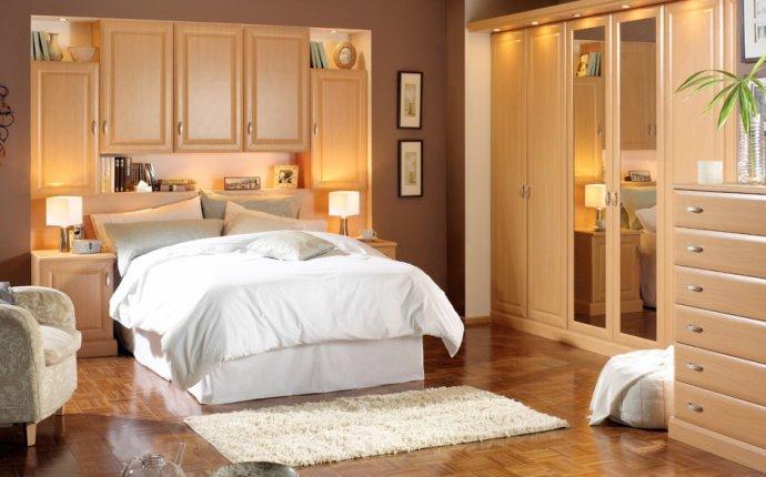 Bedroom Hot Image Of Feng Shui Bedroom Decoration Using Vintage 5