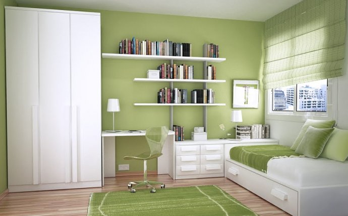 Bedroom Wall Design Ideas For Teenagers Awesome Kids Room Decor
