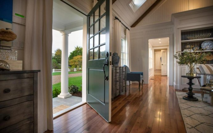 Best Color For Front Door Feng Shui | Home Design Ideas