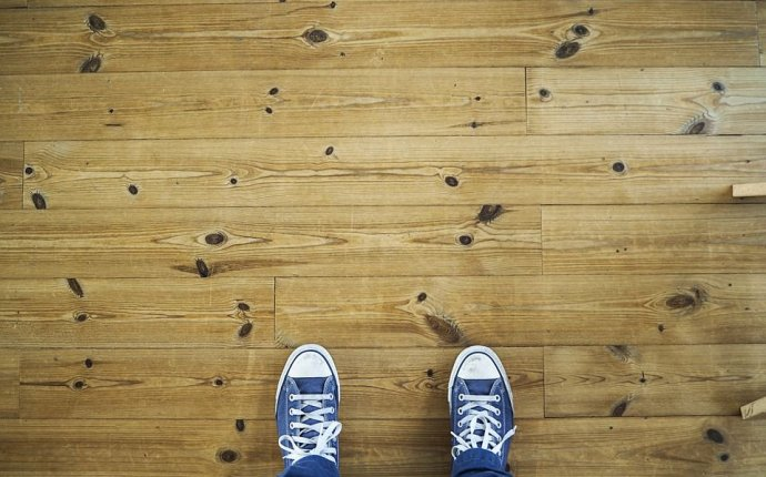 Choose Best Flooring Colors with Feng Shui