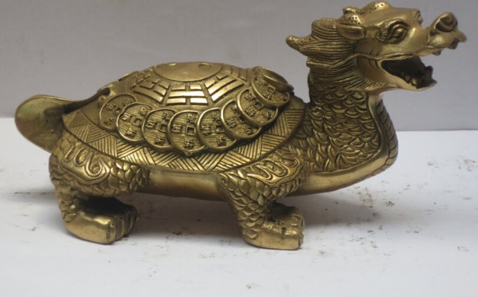 Compare Prices on Feng Shui Turtle- Online Shopping/Buy Low Price