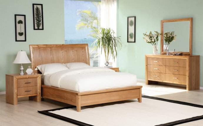 Design#600400: Feng Shui Bedroom Design – Top feng shui bedroom