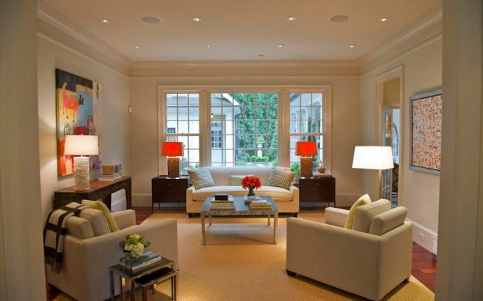 Feng shui color for living room | Feng Shui Living Room Tips, Feng