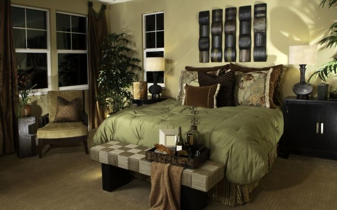 Feng Shui House Plants Bedroom - Arts