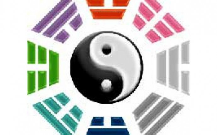 Feng Shui in Furniture Placement Brings Good Luck - Brookfield, CT