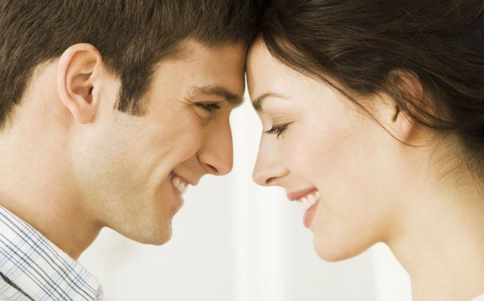 Feng Shui Tips to Attract the Energy of Love