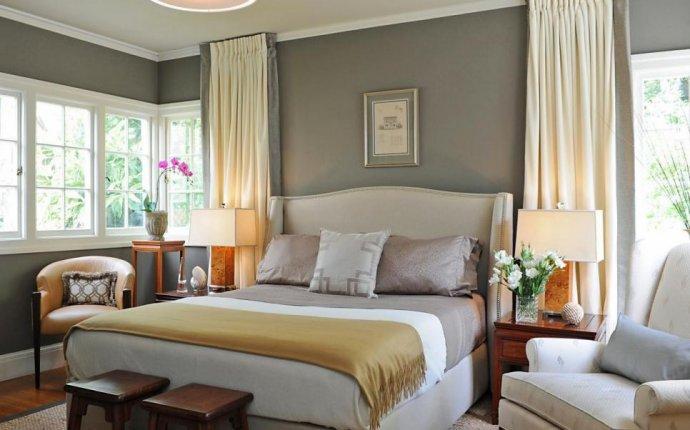 Feng Shui Your Bedroom | HGTV