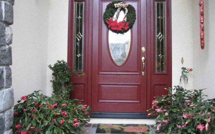 Front Doors : Fun Activities Front Door Facing North 62 Front Door