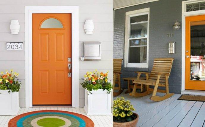 Front Doors : Print Feng Shui Front Door Color 9 Feng Shui Front