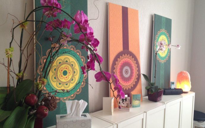 Gallery | Feng Shui Style