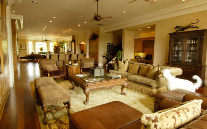Home Design With Feng Shui A Z,Design.Home Plans Ideas Picture