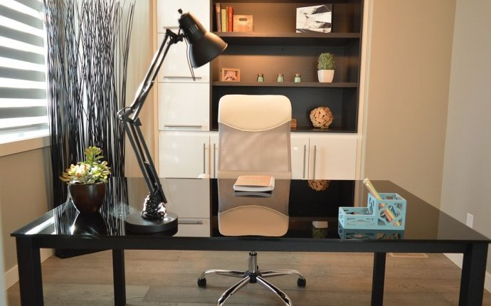 How to improve your office with Feng Shui