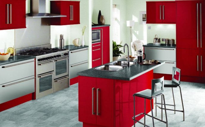 Kitchen ~ Best Kitchen Color Ideas For Small Kitchens Kitchen