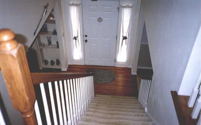 Secret Decorating Feng Shui Stairs About Remodel Home Interior