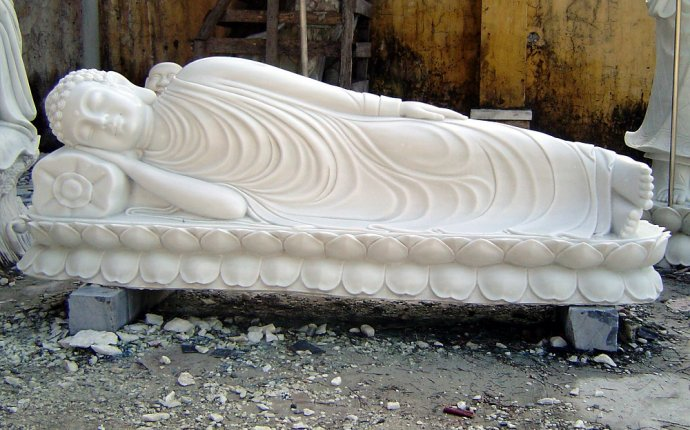Sleeping Buddha Statue For Sale, Sleeping Buddha Statue For Sale