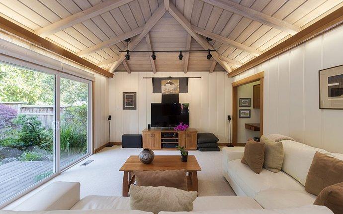 Spectacular Feng Shui In Interior Design Also Home Decor Interior
