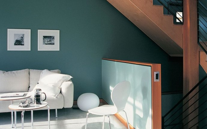 Use Feng Shui To Clear Your Home s Clutter
