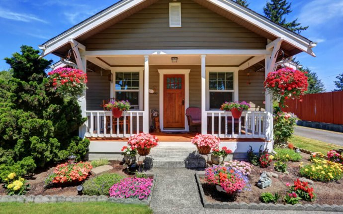 Wealth Enhancing Tips for Improving the Feng Shui of Your Door