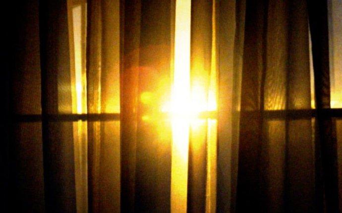 Why Sleeping with Head Under Window is Bad Feng Shui - Feng Shui Nexus