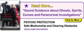 advert-psychic-protection