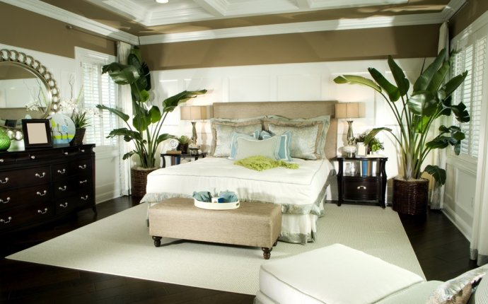 Feng Shui Bedroom Direction