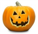 Feng Shui Colors and Symbols of Halloween