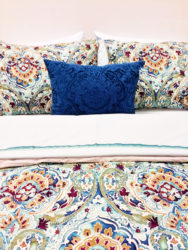 Istock-colorful-bed-linen